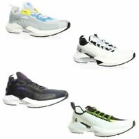 Reebok Mens Sole Fury Running Shoes