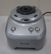 Genuine Main Machine For Breville BFP660 The Kitchen Wizz Food Processor