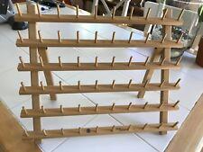 June Tailor Folding Thread Rack