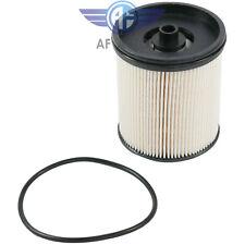 Fuel Filter For 2014-2015 CHEVROLET CRUZE 2.0L DIESEL DF99173 GF40 GM 23456595