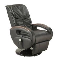 Massagesessel Shiatsu Massage elektrisch Relaxsessel Fernsehsessel drehbar