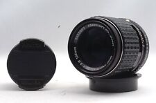 @ Ship in 24 Hrs! @ Excellent! @ SMC Pentax-M 135mm f3.5 Telephoto K-Mount Lens