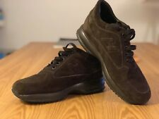 HOGAN Interactive Men's Shoes Sneakers, UK:6/ EU:39