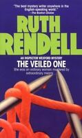 Veiled One (Inspector Wexford) by Rendell, Ruth