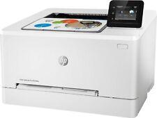 HP Color LaserJet Pro Printer M254dw New Sealed