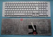TASTIERA Sony VAIO pcg-71511m Vpcef 4e1e/wi Vpcef 4e1r/wi Vpcef 4e1e Keyboard de