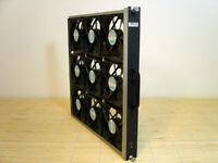 Cisco WS-C6K-9SLOT-FAN Fan for Catalyst 6009 6509 WS-C6509 Switch