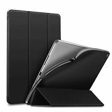 ESR Coque pour iPad Air 3 2019, Protection Slim Smart Rebound, Housse Étui Arriè