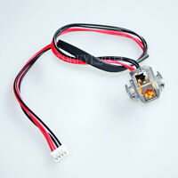 DC POWER JACK HARNESS Fit ACER ASPIRE 6920-6973 6920-6508 6920 6920G 6935 6935G