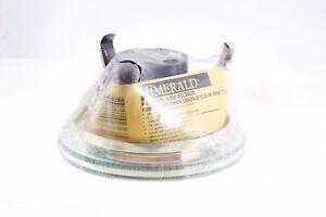 Emerald Recessed Lighting Trim P72-LVPB