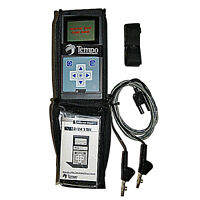 Time Domain Reflectometer - 2433185S