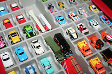 Galoob Micro Machines U-Pick auction multiples to choose from car truck deluxe +