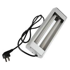 220V 48W UV Lamp light w/ handle for LCD Screen UV Ultraviolet Curing Glue Dryer