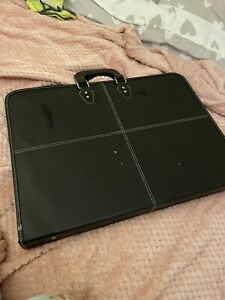 a2 portfolio folder