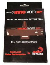 MINI INNOFADER DJM - REPLACEMENT CROSSFADER FOR PIONEER DJM 300, 500, 600 MIXERS