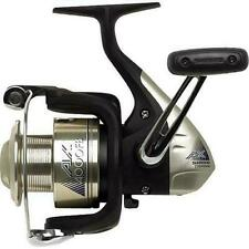 Shimano AX4000FB Spinning Reel (clam packed)