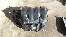 Intake Manifold VIN B 5th Digit Hybrid 2.4L 4 Cylinder Fits 07-11 CAMRY 198183
