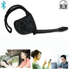 Wireless Bluetooth Headphones Stereo Earphones Headset For Apple iPhone 7 6S PS3