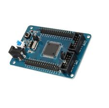 1PCS ATMEL ATMega128 AVR Minimum Core Development system board Module ISP JTAG