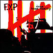 FYP Come Home Smelly CD SEALED --- punk f.y.p toys that kill