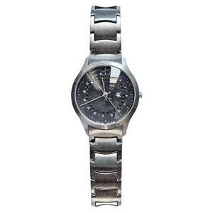 Orologio Donna Calvin Klein K2615102 acciaio Listino 150€
