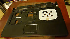 HP COMPAQ (6735S) PALM REST/MOUSE/SPEAKERS ASS 6070B0251601 REV 1.02 A02