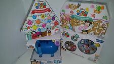 Disney Stitch Tsum Stack N Display Carry Case Exclusive Walmart Advent Target