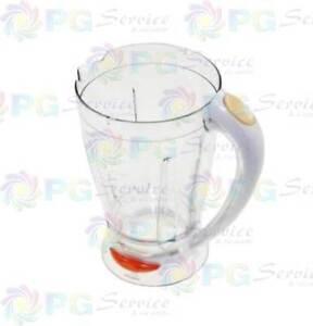 Tefal bicchiere caraffa ciotola tazza frullatore Magiclean 6788 6790 6791