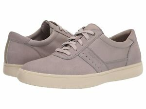 Man's Sneakers & Athletic Shoes Rockport Jarvis Ubal