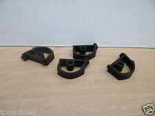 4 X LEG CATCHES  BLACK & DECKER WORKMATE WM536 WM550 WM825 373195-01