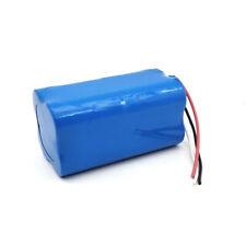 3Ah for Panasonic 9.6V battery MCB20J MC B 20 J MC-B10P MC-B20JP vacuum cleaner