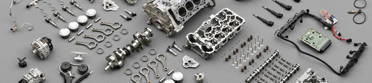 newautomotiveparts