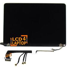 Macbook Pro A1502 2678 pantalla LCD de pantalla retina de 2875 Asamblea a finales de 2013 - 2014
