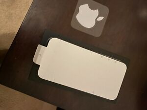 Apple iPhone 12 Pro - 256GB - Pacific Blue (Unlocked) FREE SHIPPING