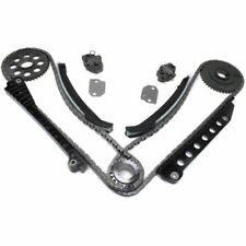 For E-350 Super Duty 04-15, Timing Chain Kit