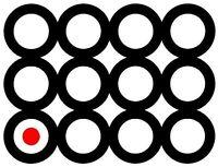 Concept 1 - Concept 9 - 09:69 MINT RICHIE HAWTIN
