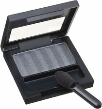 Revlon Luxurious Color Satin Eye Shadow, Platinum Glimmer (Pack of 2) B2G15%off
