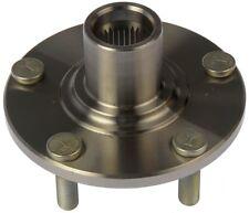 Wheel Hub fits 2000-2008 Nissan Maxima Altima  DORMAN OE SOLUTIONS
