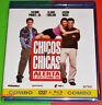 CHICOS Y CHICAS / BOYS AND GIRLS -COMBO BLURAY + DVD - AREA 2/B Precintada