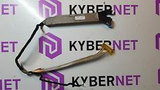 Sony Vaio VGN-C1S VGN-C2S LCD Screen Cable Wire 073-0001-2522_A