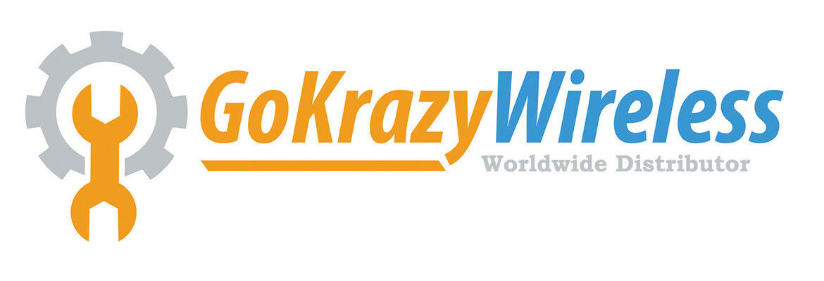 Go Krazy Wireless