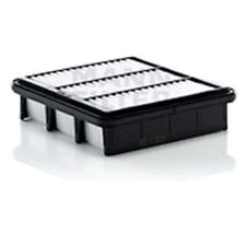 Mann Air Filter Element For Kia Cee'D 1.6 CRDi 115 1.6 CRDi 90 2.0 2.0 CRDi