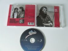MICHAEL JACKSON I JUST CANT STOP LOVING YOU CD SINGLE BAD 25 2012