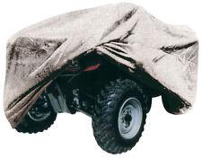 Housse de protection quad ATV MAD etanche impermeable L
