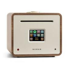 [RECON.] Ampli hifi Récepteur stereo tout-en-un + Amplificateur sans fil bluet