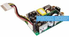 1pc Used Power-One MPB80-3300 power supply