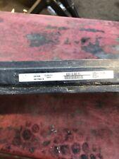 Ford Mondeo Mk4 Galaxy S-Max tdci Intercooler 6G91-9L440-FC.