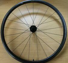 Giant SLR 1 Carbon Fibre 700 Rear Wheel 11 Speed Road SLR1 700c ** 818 grams **