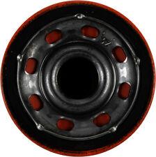 Extra Guard Engine Oil Filter fits 2007-2009 Suzuki Grand Vitara XL-7  FRAM
