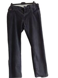 Hugo Boss Jeans 34 Waist 31 Inside Leg